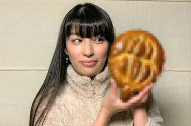 日本有数のカブトガニ繁殖地で「カブトガニ」を買って食べたら『かぶとがにまんじゅう』だったでござる