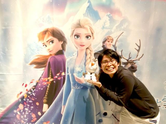【名言】「アナと雪の女王2」を観て納得いかない点がチラホラ → ディズニーマニアの解答が鉄壁すぎて詰んだ