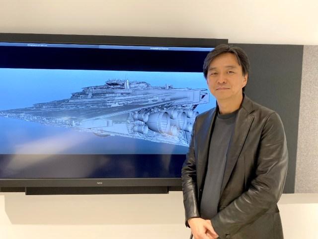 【保存版】現役日本人クリエイターに『ルーカスフィルムに就職する方法』を聞いた →「1番大切な能力は…」