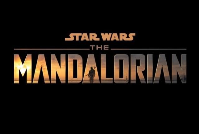 【衝撃】ディズニーデラックスで「マンダロリアン」の配信決定! 悩むSWファンが判断すべき3つのポイント