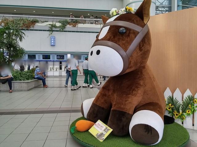 結果あり【競馬予想】秋の女王はクロノジェネシスで決まり! 今年のエリザベス女王杯で買うべきは「3歳馬」&「先行馬」