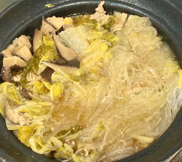 【ピェンロー】中国人は知らないってマジ? 日本でバズった中国料理『ピェンロー鍋』がウマすぎる / 妹尾河童・著『河童のスケッチブック』で一躍有名に