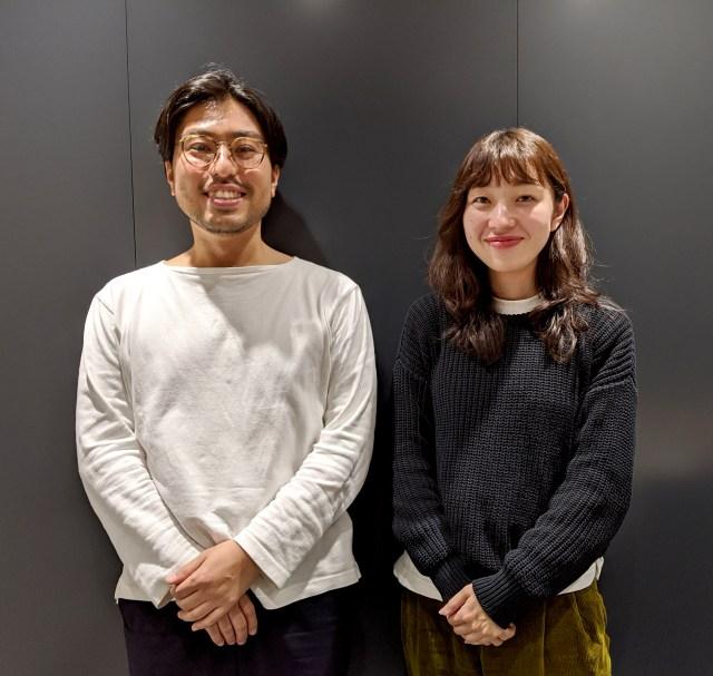 「マーケティングをやめよう」 新生渋谷パルコ・プランニング担当者インタビュー / カオスな空間はこうして創られた