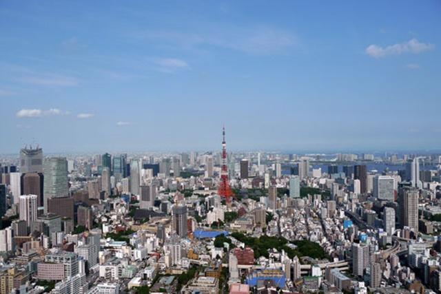 住宅ローン専門金融機関が『本当に住みやすい街TOP10』を発表! 東京圏に住みたいなら必見のランキング / 3位は「たまプラーザ」で2位は「赤羽」で…