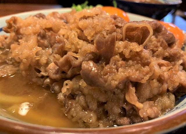 【麺どこいった】丸亀製麺で『肉祭り』開催中ぅぅぅぅー!! 肉の壁に阻まれて「うどん」が行方不明になる事態発生!