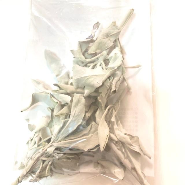 【2020年福袋特集】占い師が厳選した「開運福袋(5500円)」を買ってみた結果 → 新年早々ヤバい「ブツ」を手にしてしまった