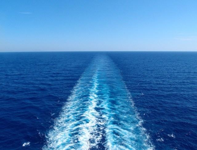 一度乗ったらハマる! 豪華客船クルーズにまつわる7つの疑問と誤解