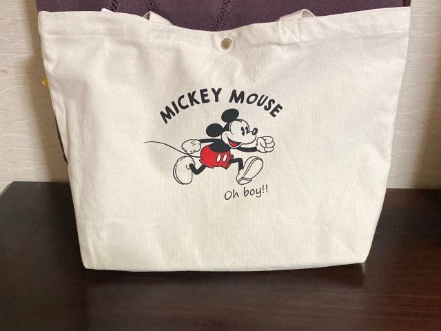 【2020年福袋特集】しまむらの子供服『バースデイ』ディズニー袋のコスパが異常 / ミッキーの服が1着500円! メルカリで子供服買ってる場合じゃない