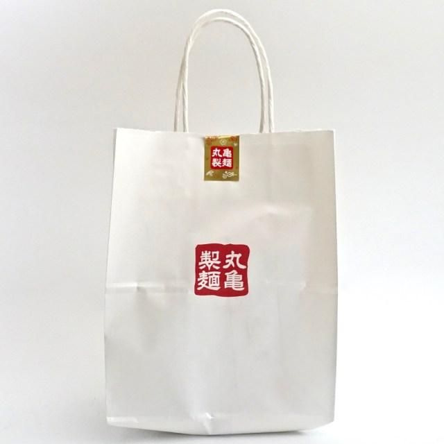 【2020年福袋特集】コレを買っときゃ間違いない!『丸亀製麺』の福袋(2000円)は今年も値段以上のお食事券でしっかりおトク!!
