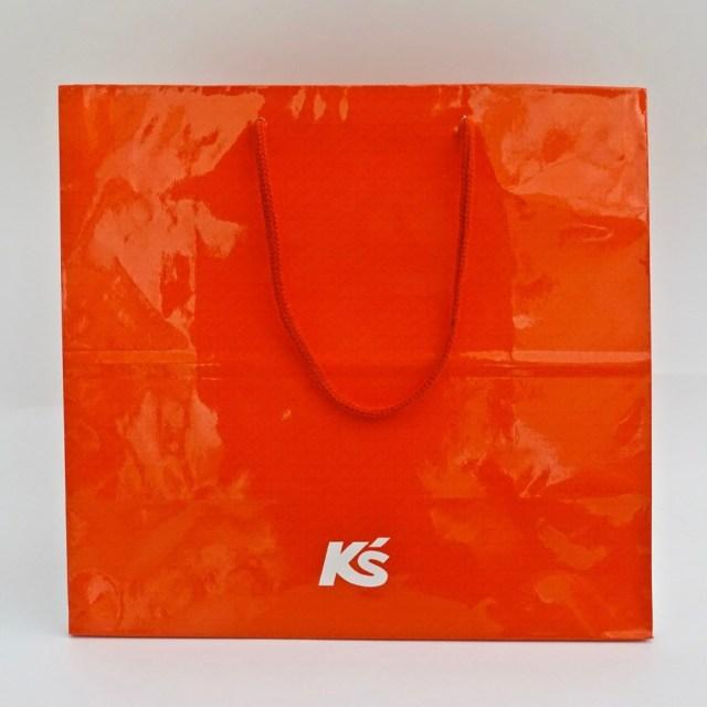 【2020年福袋特集】ケーズデンキ『ワイヤレスサウンドセット福袋(8800円)』には有名メーカーの人気商品が入ってた /  オンライショップでまだ買えるかも!