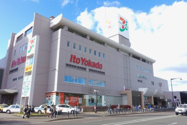 【新型肺炎】日本の企業が中国へマスク100万個を送付と話題! 迅速な支援に中国ネットで感動の嵐 / 送り主はイトーヨーカドー! 詳細を広報に聞いた