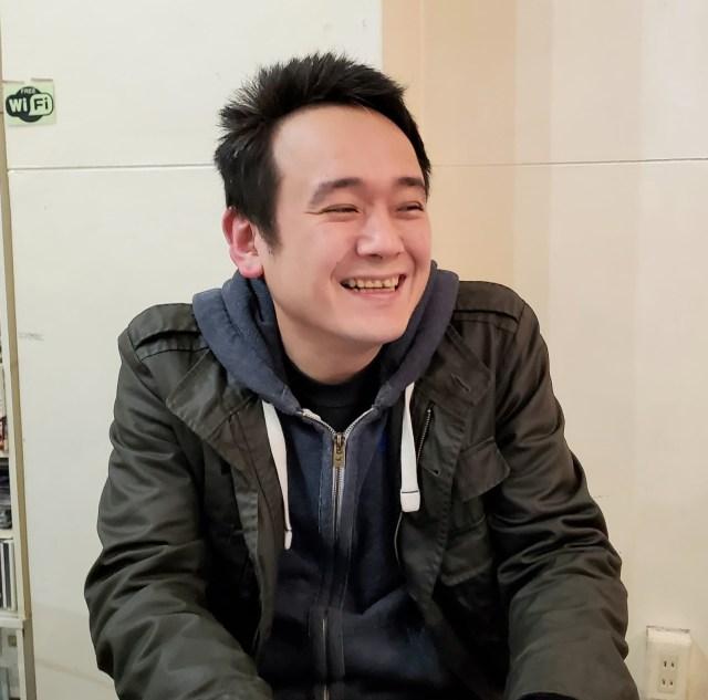 【インタビュー】サブカルイベントに携わって24年 『高円寺パンディット』店主 奥野さんに聞いた「良いイベントの作り方」
