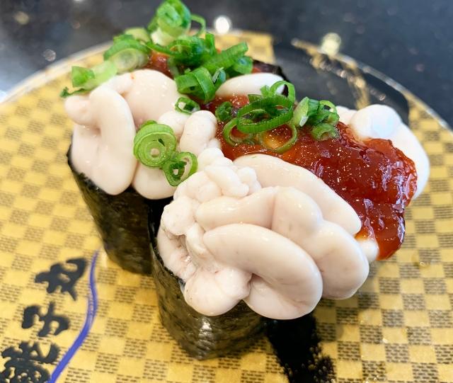 千葉最強の回転寿司『銚子丸』が天国すぎる! 千葉県民が「初心者は平日の昼に行け」と言う理由