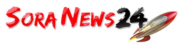 月間550万PV】訪日外国人向けインバウンド広告メディア「SoraNews24」とは? 英語圏、特にアメリカ人にリーチ可能   ロケットニュース24