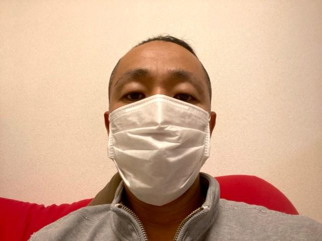 【切実】「新型コロナウィルス」について政府に1つだけ情報を開示して欲しい