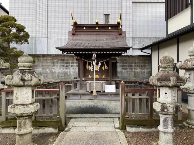 日本三奇のひとつ、未来を予知する「四口の神釜」の神秘 / 宮城県