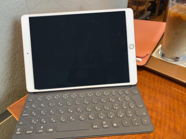【検証】iPadがあればPCは不要? iPad だけでライターが2カ月仕事してみた / 快適すぎて泣く! もうPCには戻れないと感じた最大のメリットはコレだ