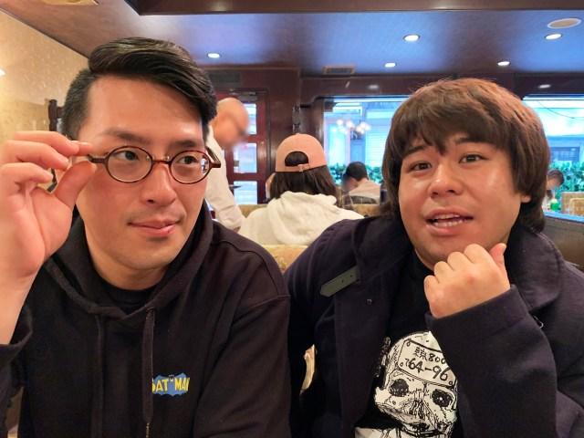 【ライブハウスがない】三重県津市のバンド『Cryings』が、それでも「周遊型ロックフェス」を地元開催する理由