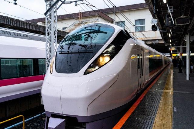 全線開通した常磐線で東京から福島へ / 帰還困難区域だった各駅で下車、周辺を散策してみた