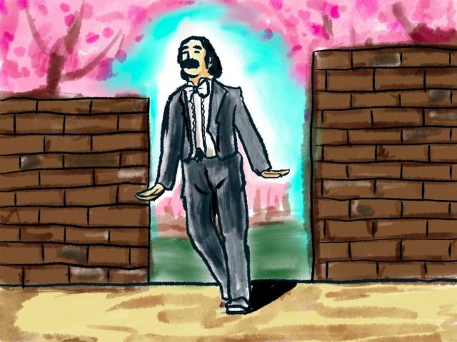 志村けんさん死去でテレビ局に言いたいこと「しめっぽい追悼番組はいいから、ドリフの再放送をしてほしい」