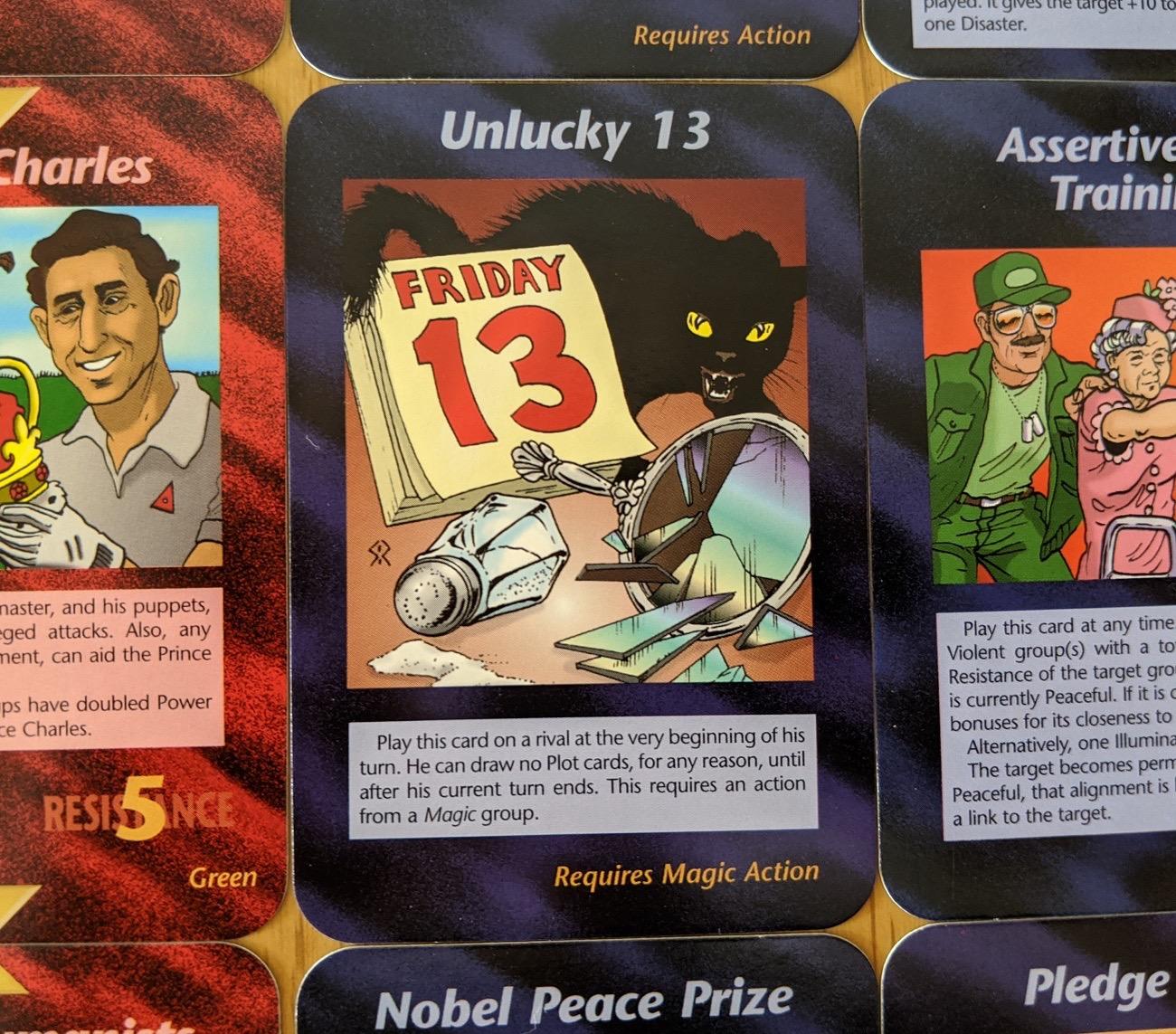 地震 予言 イルミナティ カード 5月11日に大地震が来ると予測している人が多い【謎のイルミナカードは未来を占う?】誰かデマだと言ってくれ