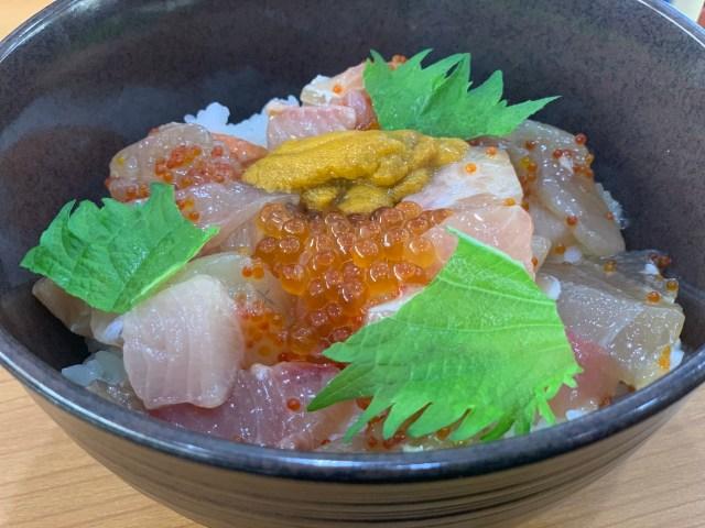 くら寿司のランチ(550円~)が良い!「アレ」ができれば、もっと良い!!