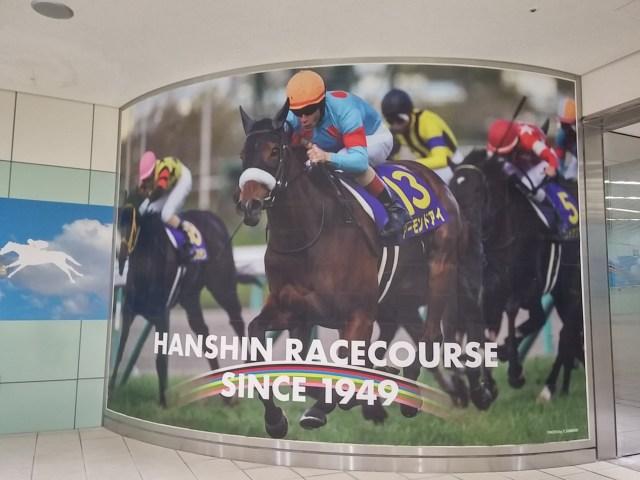 【競馬予想】リアアメリアはここで狙う! 牝馬クラシック初戦・桜花賞は世代屈指の素質馬に逆襲ムードあり