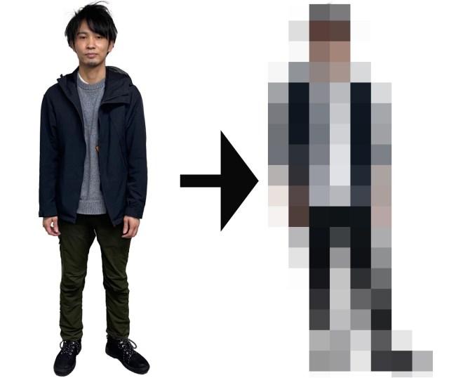 ファッションバイヤーに1万円コーディネートをお願いしたら限界突破しちまった / ユニクロとGUのマジでオススメな春アイテムも聞いてみたぞ