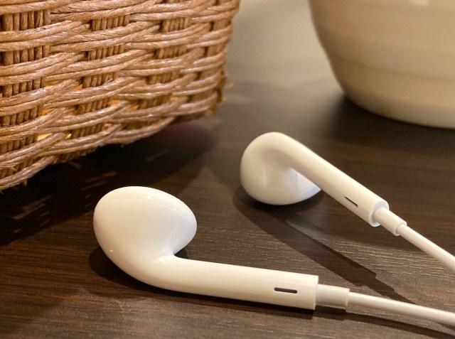 オーディオブックサービス『Audible』と『audiobook.jp』を徹底比較! 両方利用していた筆者の結論は……