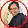 GO Hatori