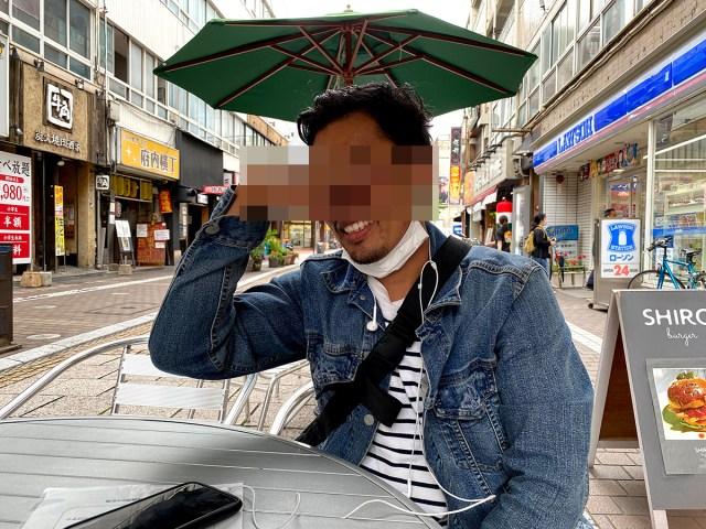 ネパールからの留学生に「日本に来て驚いたことトップ5」と「ガッカリしたこと」を聞いてみた!