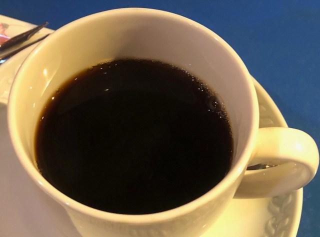 【コラム】実はタバコをやめてから飲むコーヒーが最高に美味い / ありのままの禁煙日記
