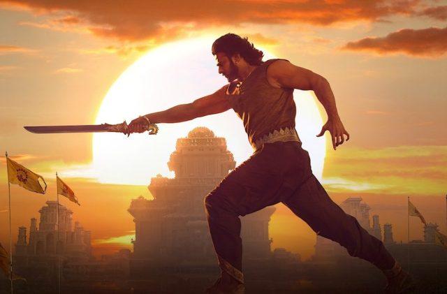 【衝撃的】人生初「インド映画」を最後まで観た率直な感想『バーフバリ / 王の凱旋』
