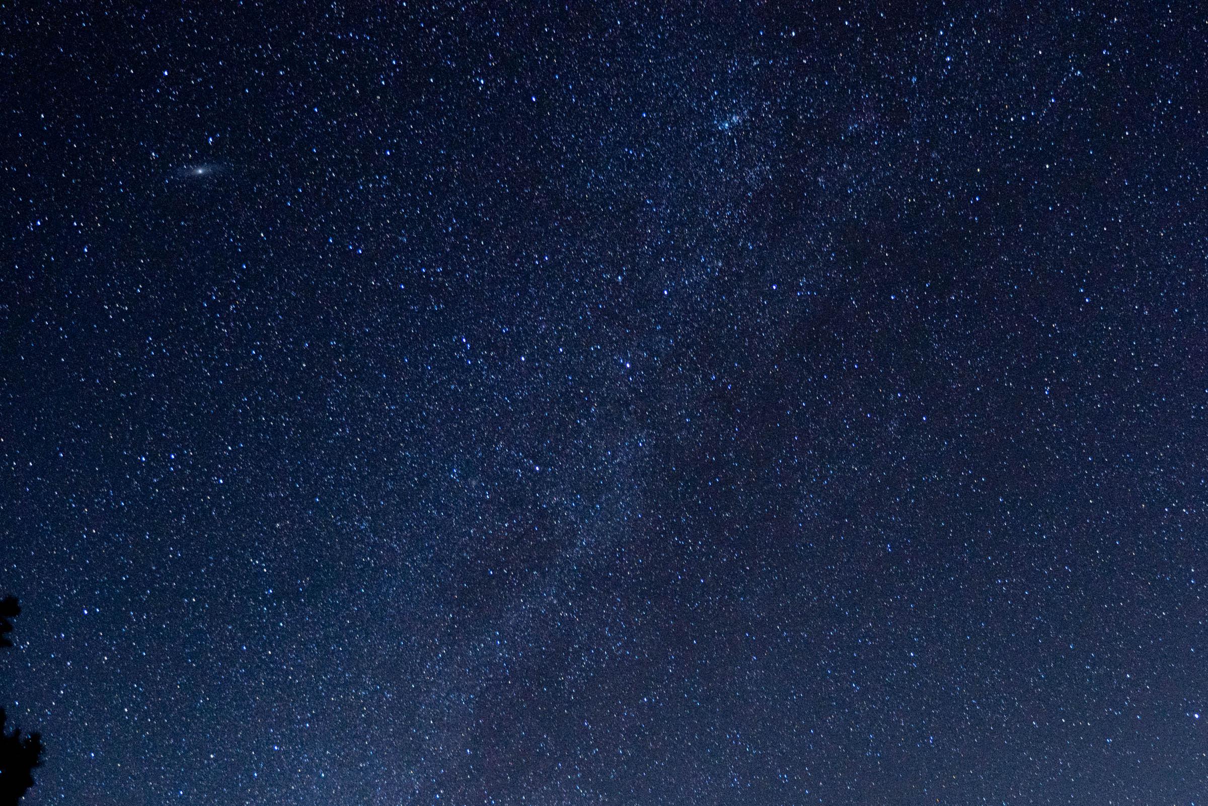 ではこの60年間で、織姫と彦星はどれくらいの頻度で会えているのか / 7月7日に最も晴れる確率の高い場所は