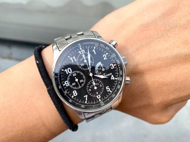 【キツイ】腕時計のオーバーホール代が高すぎて破産しそう