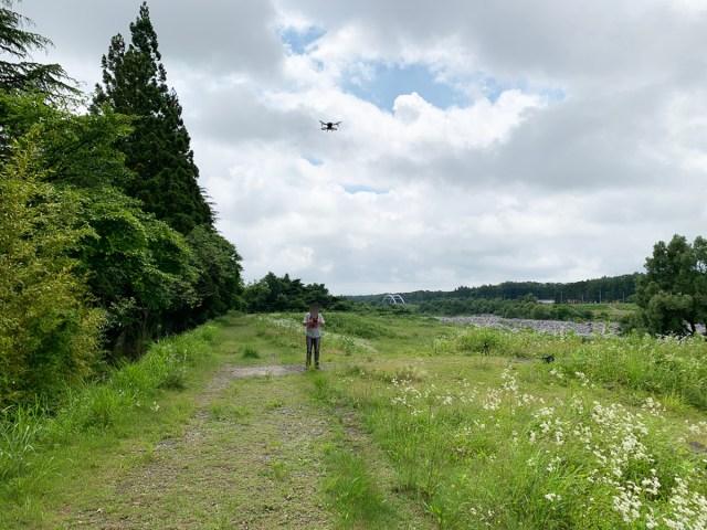 東京差別について地方帰省者に話を聞いてみた! 栃木県のブッチさん「知らないおっちゃんとかに心配される」