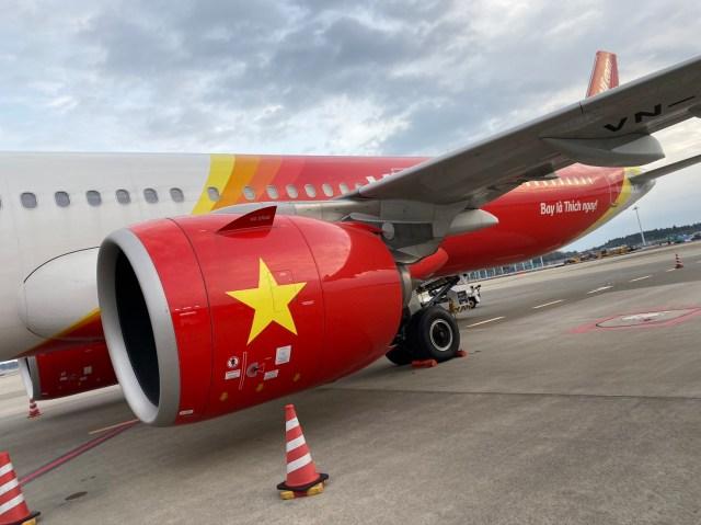 【海外B級】なぜか「南ベトナムで評判」だという機内食の謎