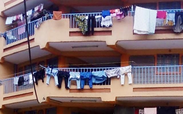【密着★洗濯ドキュメント】家に洗濯機がないケニア人は、どのように衣類を洗い、乾かしているのか? カンバ通信:第23回