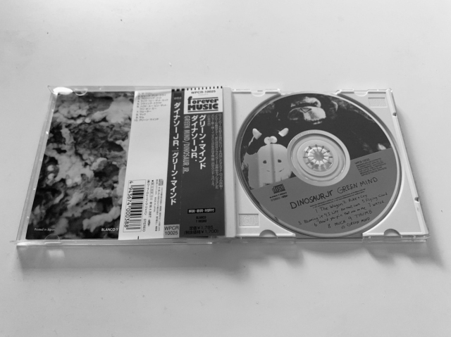 【悲報】DJ用CDプレイヤー「CDJ」、最新機種でCDが再生できなくなる