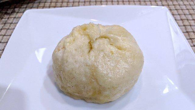 全国から注文が相次ぐ「だいすき日本」のカレー肉まんが美味い! 後払い通販にする理由が善良すぎる