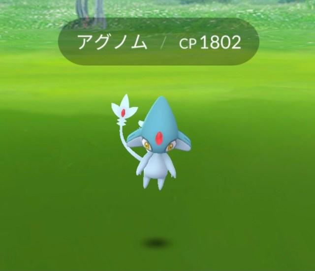 【ポケモンGO】「湖の神話イベント」とは何だったのか? 海外フレンドができて感じた3つのこと。日本人トレーナーが進むべき道について