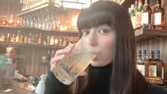 【京都】ファミマ併設の「バー」が最強すぎる件について 『ファミチキ専用ウイスキー』もあるぞ