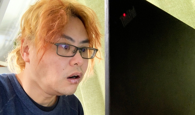 【逆転】暴落NTT株を24万円買ったらさらに暴落 → 2カ月売らずに持ってたら奇跡が起きた!