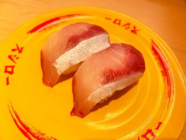 スシローの2貫100円皿で高コスパなのはこれだ! 回転寿司マニアに聞いた「オススメ3選」(2020年11月版)