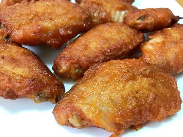食べ 辛味 方 チキン 辛味チキンの食べ方・持ち帰り方・レシピ等まとめてみた。糖質も少ないんだよ。