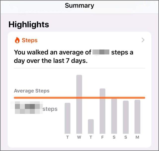 マサイ族の戦士のスマホの歩数計を見せてもらった結果、意外すぎる「平均歩数」が判明 / マサイ通信:第445回
