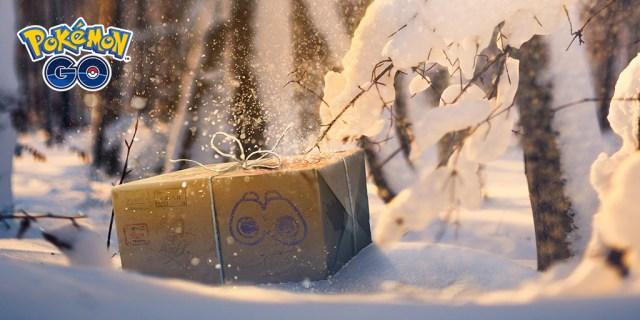 【ポケモンGO】年末恒例「スーパーコミュニティ・デイ」開催決定! 出現するポケモンと特別なわざはコレだ!!