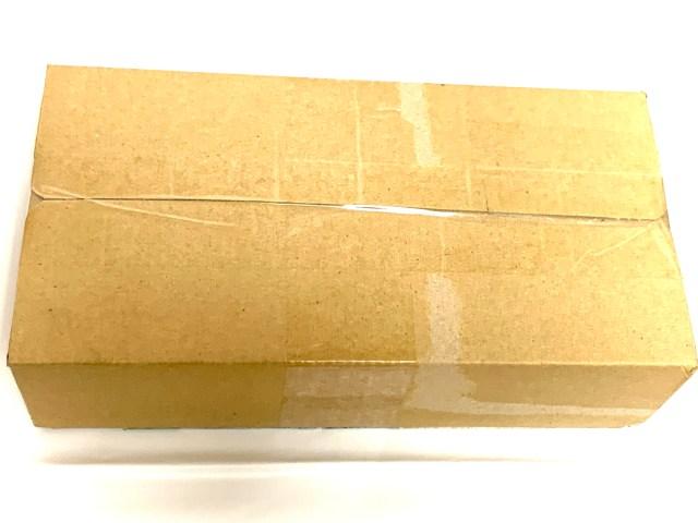 【2021年福袋】Qoo10で見つけた韓国コスメ「3CE」非公式福袋で久々に「これぞ福袋」という気持ちを思い出した