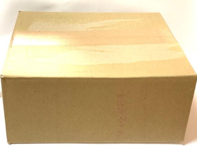 【2021年福袋】韓国コスメ「ペリペラ」のラッキーボックスが2490円でほぼフルメイク可能! 最強にお得すぎた