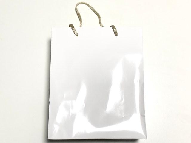 【2021年福袋】阪急で買った高級フレグランス福袋が「良い香り福袋」すぎて最高